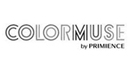 COLORMUSE